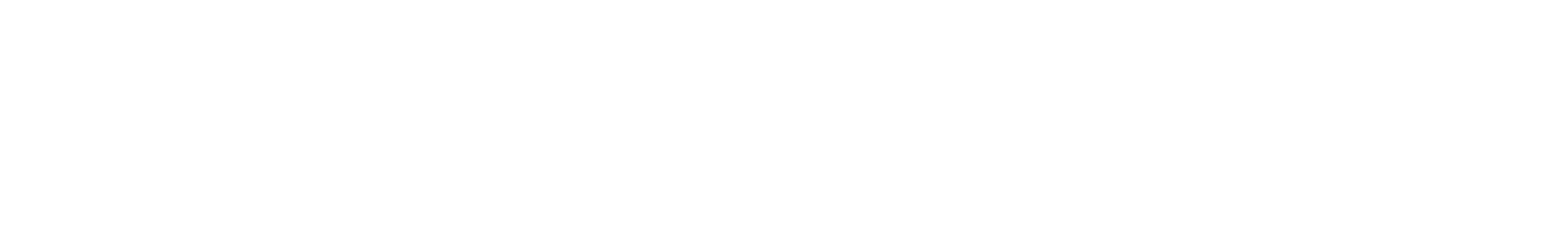 Tony Griffin Logo